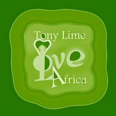 Adelschlag Adele, Montenegro, Ghana, Lime, Africa, Make It Yourself, Logos, Green, Limes