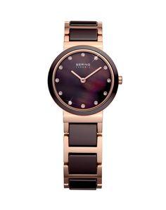 Reloj de mujer Bering