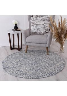 High quality modern machine made rugs Moroccan Design, Machine Made Rugs, Scandi Style, Round Rugs, Weaving Techniques, Living Room Modern, Modern Rugs, Woven Rug, Colorful Rugs