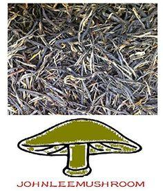 Pu Erh Black Tea, Fermented Puer Tea 370 Grams Loose Leaf Bag Packing, http://www.amazon.com/dp/B00TNAAE36/ref=cm_sw_r_pi_awdm_w9d8vb03NA7XJ