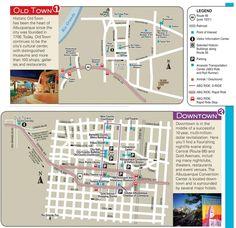 Leonardo da VinciFiumicino Airport map Maps Pinterest Rome