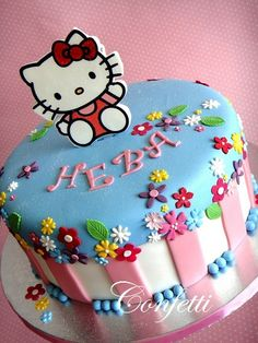 Mini Mouse Cake on Cake Central Birthday Cakes for Girls