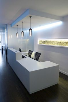 Dental Office Design Competition