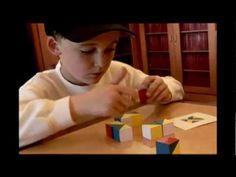 ▶ Carol Dweck: The Effect of Praise on Mindsets - YouTube