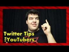 Twitter Tips For YouTubers - Reply, Reply, Reply Ep. 2