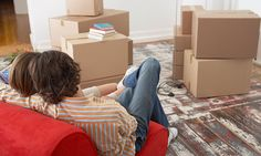 Property advice: My boyfriend and I each have a property we want to keep – as well as buy a new home together