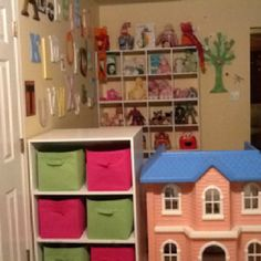 38 Best Home Daycare Designs Images Daycare Design Daycare Ideas