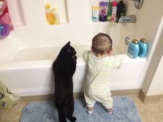 12-kids-and-cats