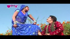 ♬ Chhora Ghooghra Jada De | Latest Holi Dance Hit Songs 2015 | Rajasthani Holi Videos HD ♬