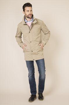Luhta takki 129,95€