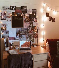 #WestwingNL. Breng de warmte in huis. Photowall. Voor meer inspiratie: westwing.me/shopthelook