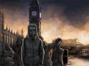 Incearca gratis  jocuri cu alice in tara minunilor http://www.jocuri-gatit.net/taguri/seaside-grilled-corn sau similare jocuri zombi 2