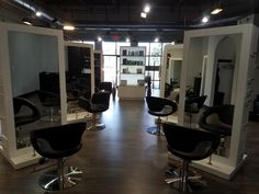 Hair Spa, Conference Room, Table, Furniture, Home Decor, Decoration Home, Room Decor, Tables, Home Furnishings