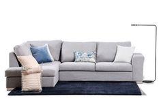 γωνιακος καναπες Leonidas Sofa, Couch, Furniture, Home Decor, Homemade Home Decor, Settee, Couches, Home Furnishings, Sofas