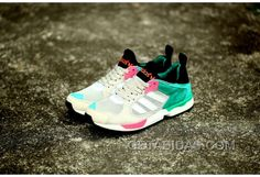 buy popular c3449 939db Buy New Arrival BAPE X Undefeated X Adidas Consortium ZX Highsnobiety from  Reliable New Arrival BAPE X Undefeated X Adidas Consortium ZX Highsnobiety  ...