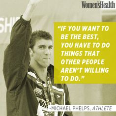 New Fitness Model Quotes Health Magazine 49 Ideas Up Quotes, Woman Quotes, Track Quotes, Nike Quotes, Fitness Inspiration Quotes, Motivation Inspiration, Running Inspiration, Michael Phelps Quotes, Taking Chances Quotes