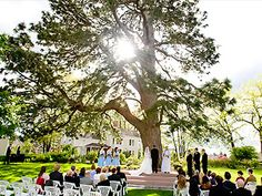 Ainsworth House And Gardens Oregon City Weddings Portland Wedding Venues 97045