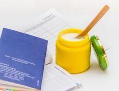 Hydratačný krém so zeleným čajom a vitamínom E
