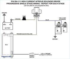 Wiring Diagram Internal Regulator Alternator alternator