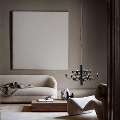 Led Chandelier, Modern Chandelier, Modern Lighting, Lighting Design, Pendant Lighting, Design Light, Luminaire Design, Interior Decorating, Interior Design