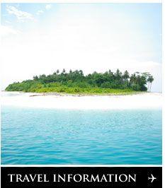 Togat Nusa Retreat....soon, very soon!