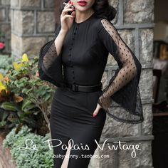 248a8f01790 pin up dress on sale at reasonable prices