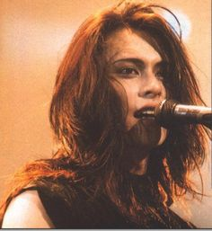 Find images and videos about atsushi sakurai, buck-tick and 櫻井敦司 on We Heart It - the app to get lost in what you love. Beautiful Person, Beautiful Men, Beautiful People, Kei Visual, Dir En Grey, Rock Artists, Comme Des Garcons, Pretty Men, Black And White Pictures