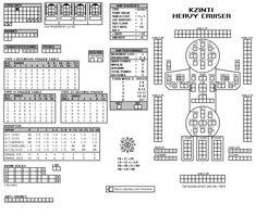 Star Trek Crossword Puzzle  sc 1 st  Pinterest & Pin by Not A Typical Human on GAMES: STAR FLEET BATTLES ... 25forcollege.com