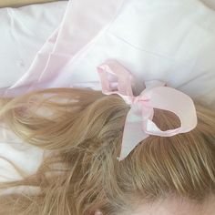 𝘥𝘰𝘯𝘵 𝘥𝘦𝘭 𝘤𝘢𝘱𝘵𝘪𝘰𝘯𝘴 — pushin-daisy: Today's look 💕 Lolita, Up Girl, Aesthetic Pictures, Little Girls, Barbie, Girly, Delicate, Feminine, Angeles