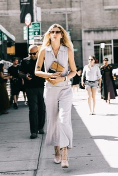 nyfw-new_york_fashion_week_ss17-street_style-outfits-collage_vintage-vintage-del_pozo-michael_kors-hugo_boss-189