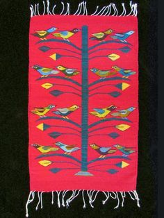 43 Best Handmade Mexican Rugs Images Mexican Rug Wool