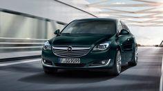 Opel Insignia (ILMR) http://sixt.info/ILMR_pinterest