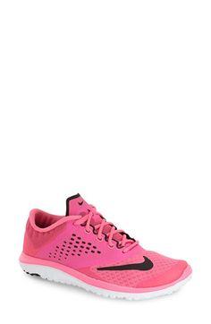 Nike+'FS+Lite+Run+2'+Running+Shoe+(Women)+available+at+#Nordstrom
