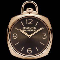 http://snob.mx/juguetes/relojes/panerai-3-day-oro-rosso-el-reloj-de-bolsillo-que-necesitas.html
