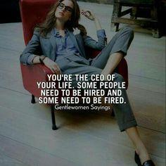 Positive attitude quotes for women Motivation App, Motivation Business, Study Motivation Quotes, Boss Quotes, True Quotes, Motivational Quotes, Funny Quotes, Inspirational Quotes, Qoutes