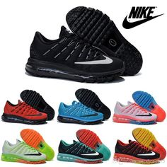 0bc4f98fffd5 NIKE WOMENS FREE 4.0 FLYKNIT BLACK GAME ROYAL ATOMIC TEAL MENTA 631050-014  WMNS