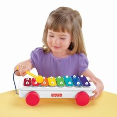 Fisher-Price Brilliant Basics Classic Xylophone by Fisher-Price, http://www.amazon.com/dp/B002M78DRQ/ref=cm_sw_r_pi_dp_M1Jvqb06BGR02