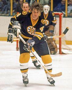 Boston Bruins Hockey, Blackhawks Hockey, Chicago Blackhawks, Bobby Orr, Hockey World, Boston Sports, Hockey Cards, National Hockey League, Hockey Players