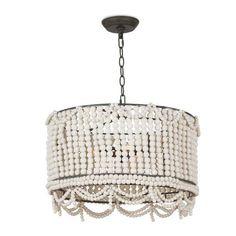 120 best light chandeliers images on pinterest in 2018 rh pinterest com