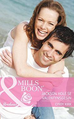 "Download EPUB: Jackson Hole se Valentynsgesin (Strelend) (Afrikaans Edition) Free Book Epub - EBOOK EPUB PDF MOBI KINDLE  CLICK HERE >> http://ebookepubfree.kindledownload.xyz/download-epub-jackson-hole-se-valentynsgesin-strelend-afrikaans-edition-free-book-epub/  ...  Download EBOOK Jackson Hole se Valentynsgesin (Strelend) (Afrikaans Edition) by Cindy Kirk pdf   Description of the book ""Jackson Hole se Valentynsgesin (Strelend) (Afrikaans Edition)"":   Saamwoon"