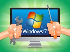 Windows 7 : le guide du dépannage facile  lire la suitehttp://www.internet-software2015.blogspot.com