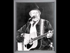 "Jerry ""Max"" Lane ""I've Got A Lot Of Missin' You To Do"""
