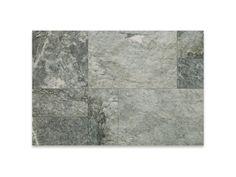 Marble London Grey French Pattern set