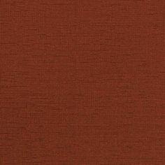 Warwick Fabrics : BENDIGO