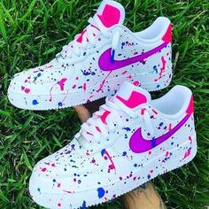 sneakernett airmax Sneakers in 2020 Shoe boots Sneakers Nike shoes Cute Nike Shoes, Cute Sneakers, Sneakers Nike, Adidas Shoes, Nike Shoes For Sale, Cheap Shoes, Jordan Shoes Girls, Girls Shoes, Baby Shoes