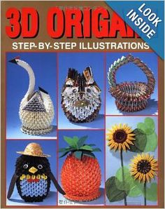26 Best Triangle Origami Images Modular Origami Do Crafts Paper