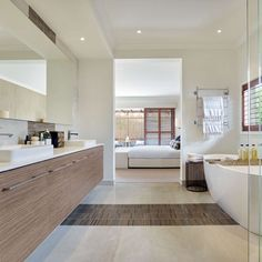 Henley Sahara Series Home Interiors - Ensuite - 2020 , Hamptons Style Homes, The Hamptons, Bathroom Colors, Bathroom Ideas, New Home Designs, Emperor, House Plans, Home And Family, New Homes