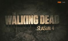 The Walking Dead saison 4 : épisode 1, analyse et critique
