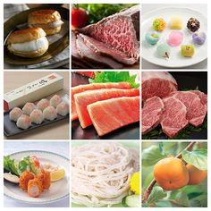 Oishii Japan promises to be a showcase of the finest in Japanese seasonal produce and delicacies, and the latest innovations in food technology.