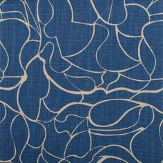Duralee/ Arbor prints